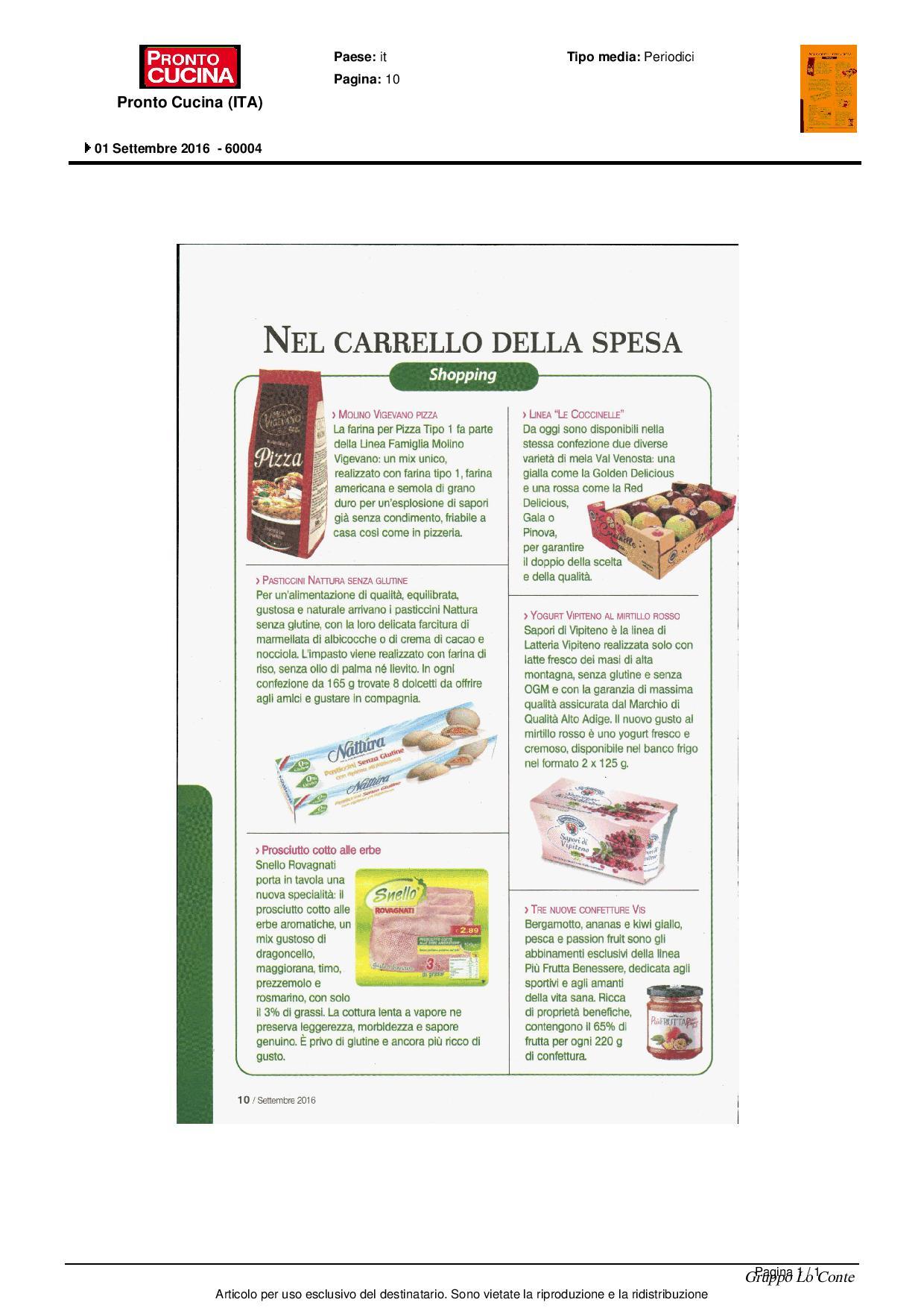 01.09.16_pronto_cucina-page-001