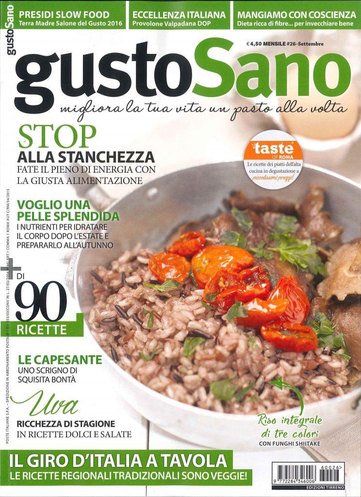 01-09-2016_gusto-sano_pagina_1