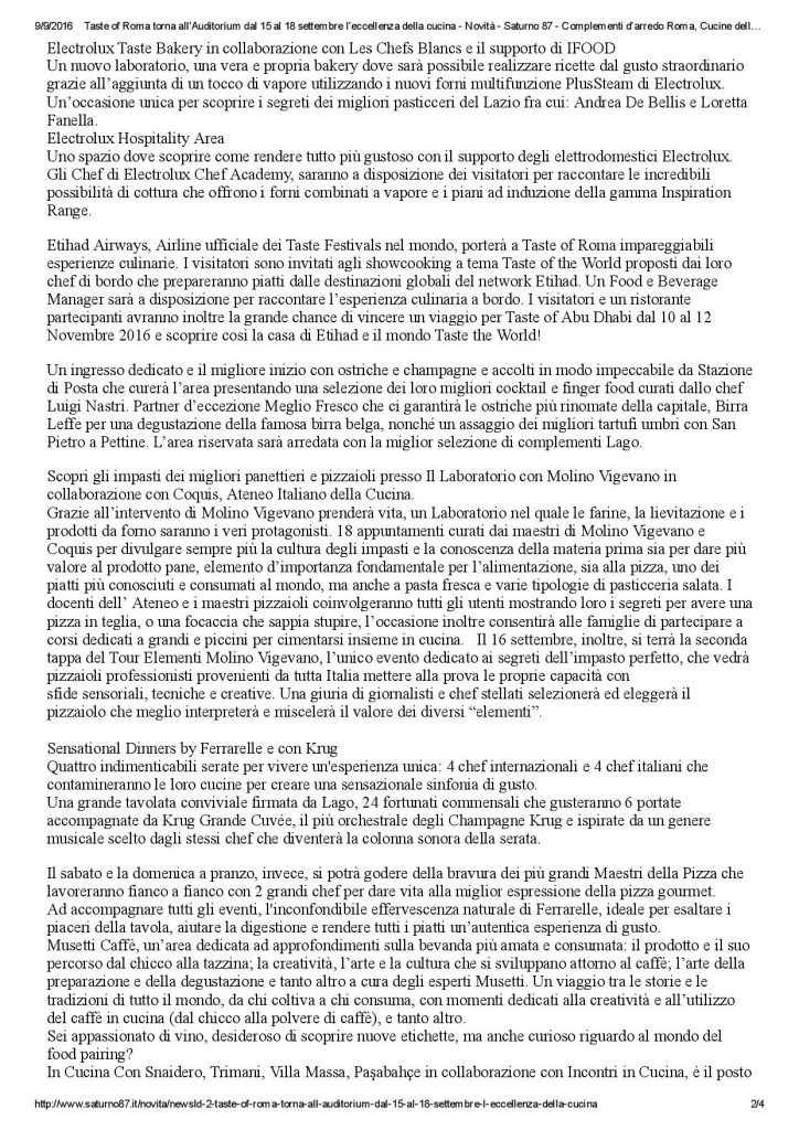 01-09-2016_saturno-87-it-page-002