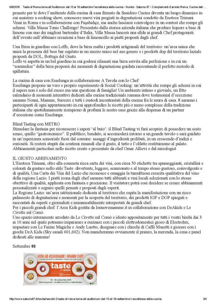 01-09-2016_saturno-87-it-page-003