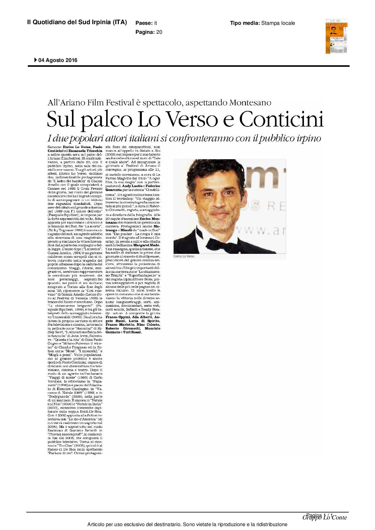 040816_IlQuotidianodelSudIrpinia-page-001