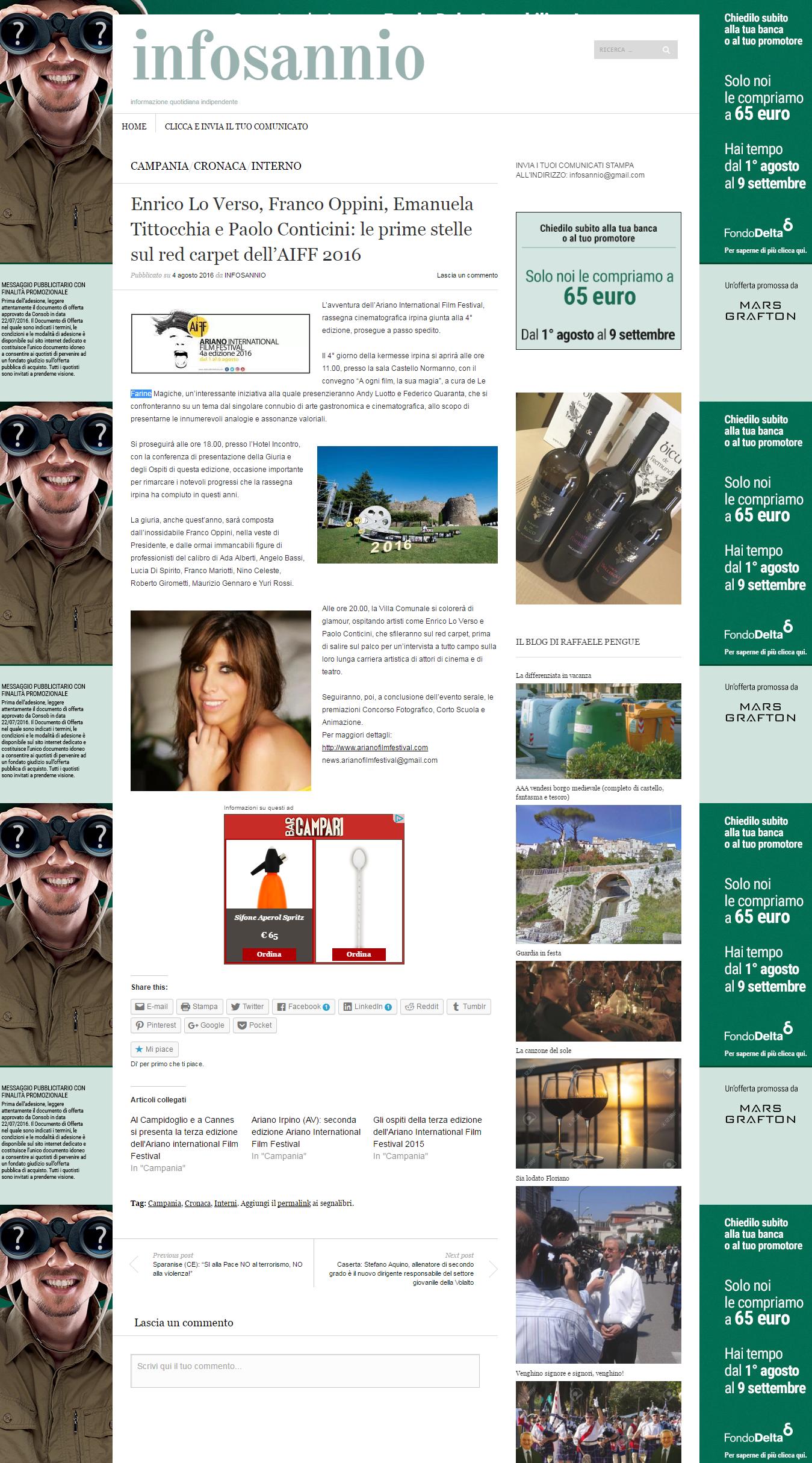 040816_infosannio.wordpress.com