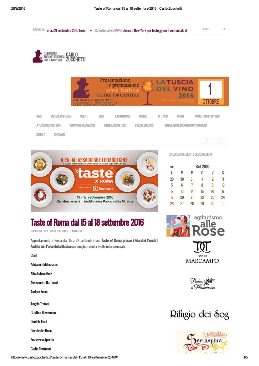 16-09-2016_carlozucchetti-it-1