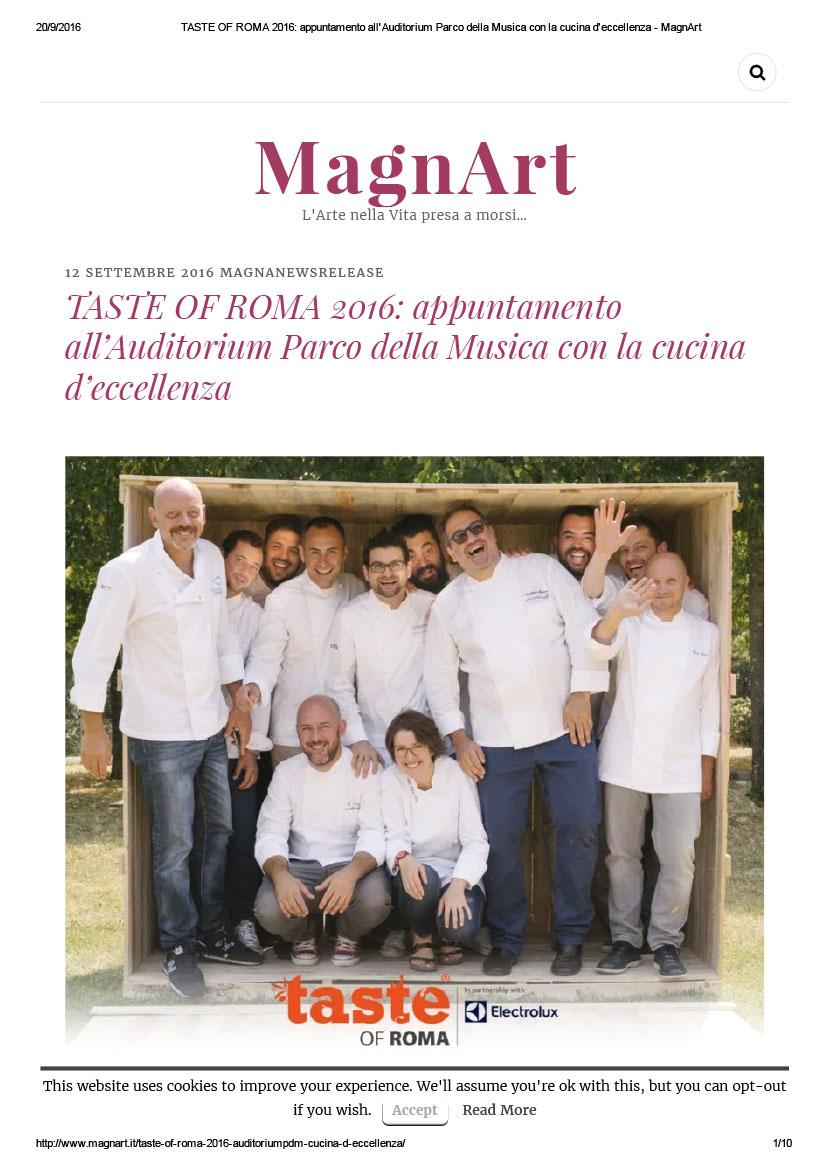 16-09-2016_magnart-it-1