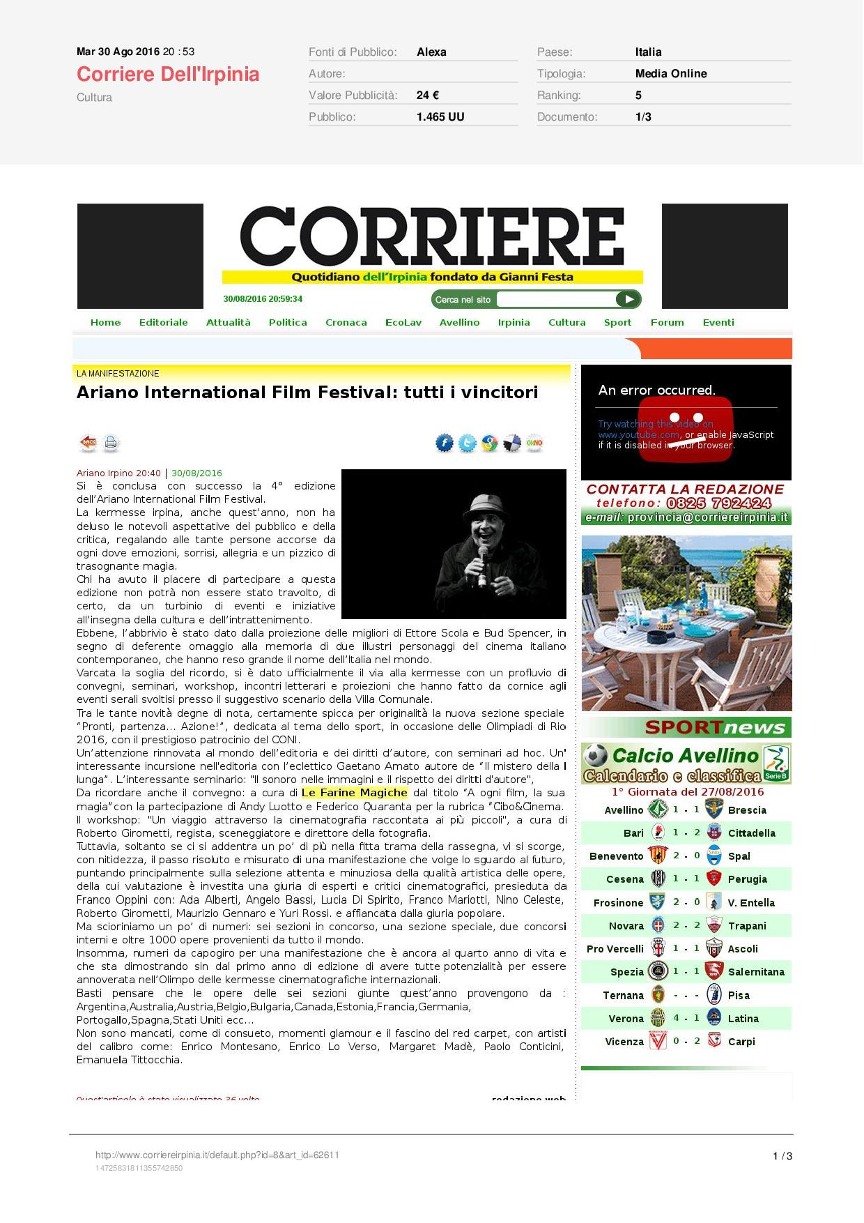 30.08.16_corriereirpinia.it-page-001
