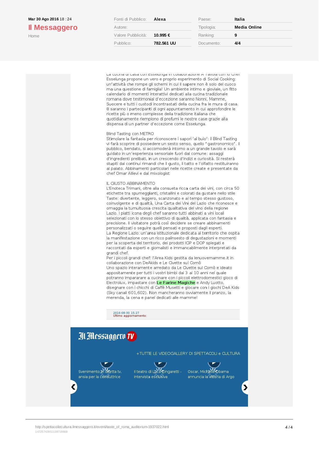 30.08.16_spettacoliecultura.ilmessaggero.it-page-004