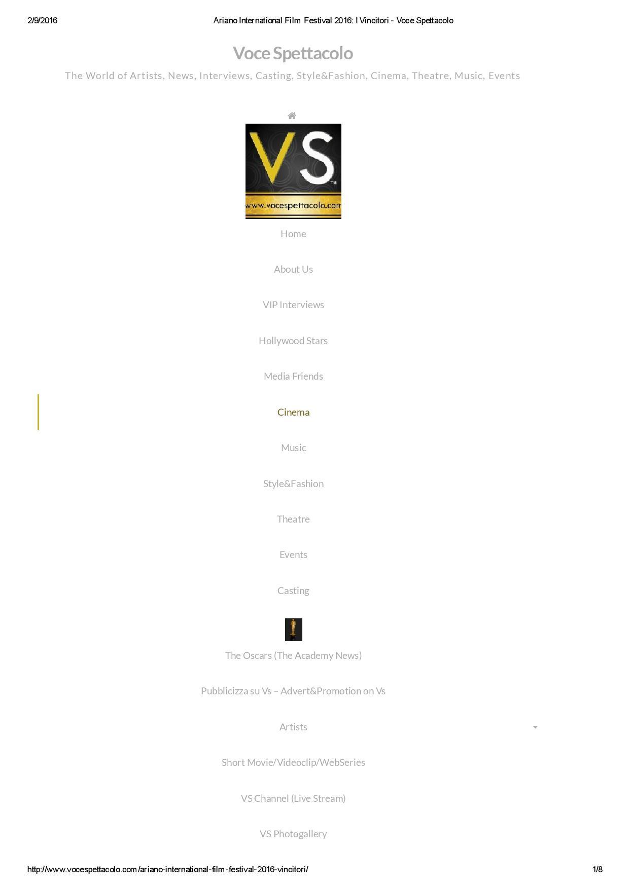 30.08.2016_vocespettacolo.com-page-001