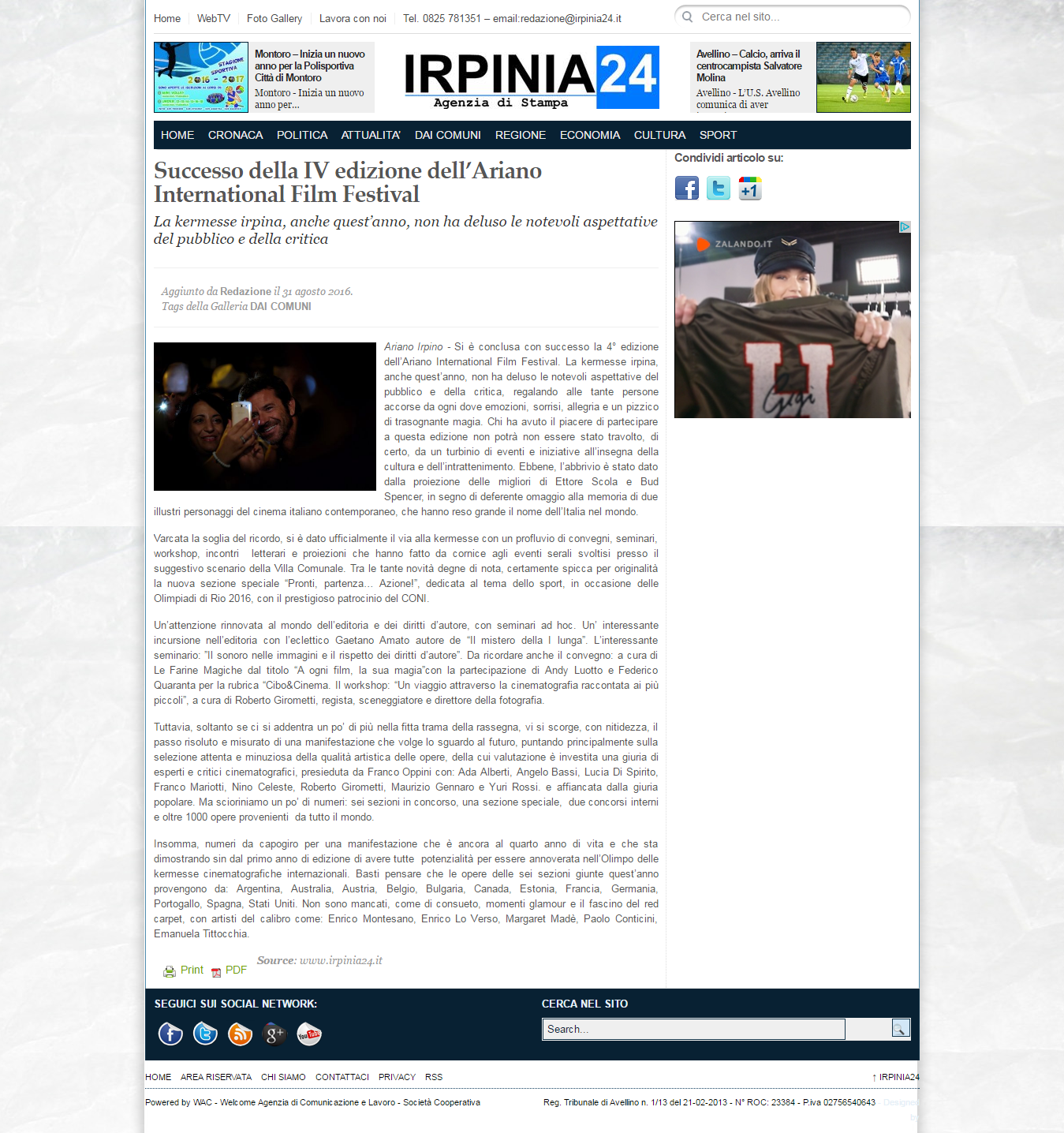 31.08.16_irpinia24.it