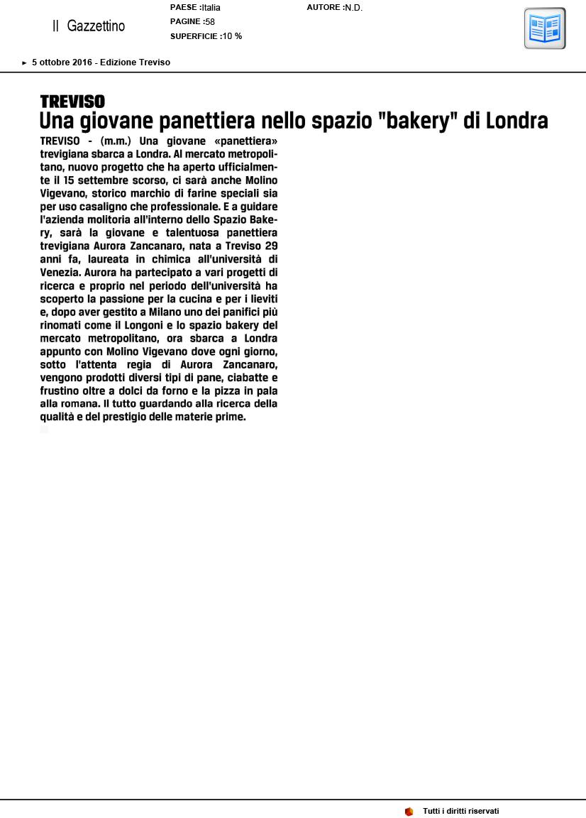 05-10-2016_il_gazzettino_treviso