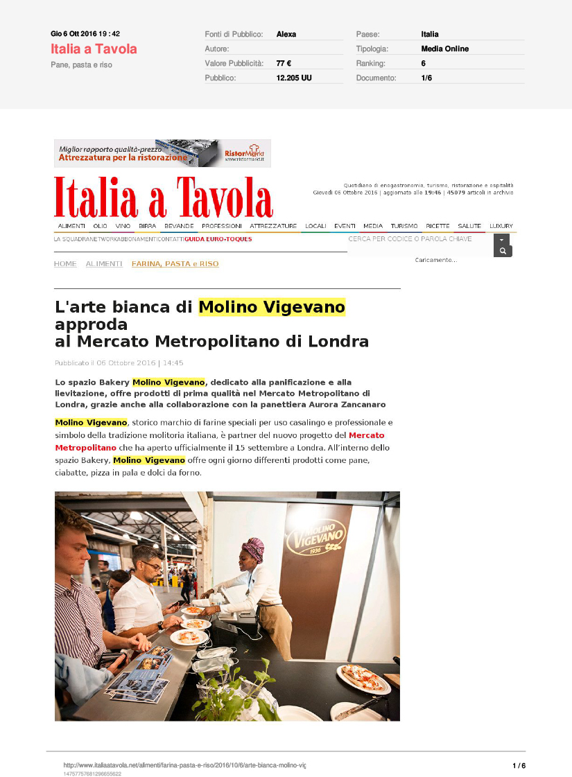 06-10-2016_italiaatavola-net-1