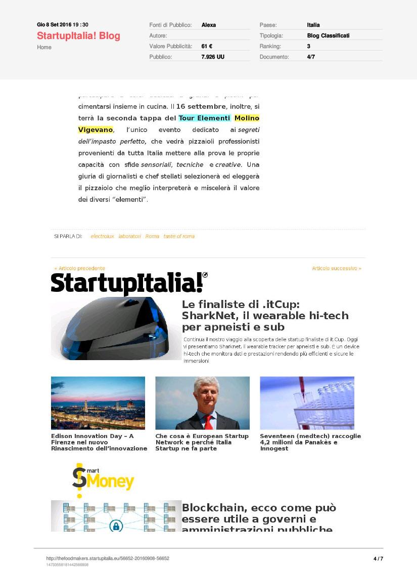 08-09-2016_thefoodmakers-startupitalia-eu-4