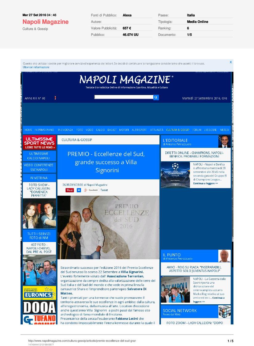 26-09-2016_napolimagazine-com-1