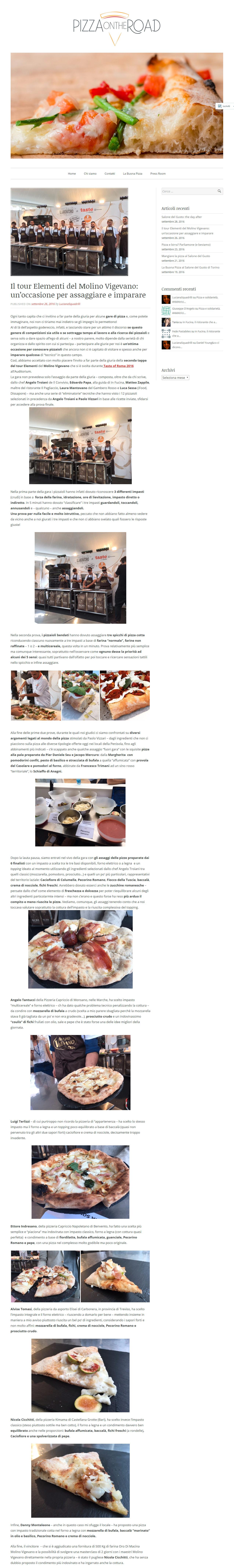 26-09-2016_pizzaontheroad-eu