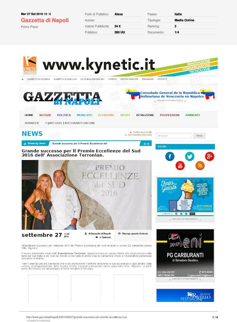 27-09-2016_gazzettadinapoli-it-1